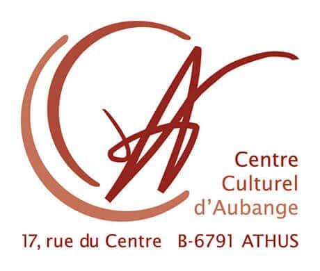 Centre culturel d'Athus