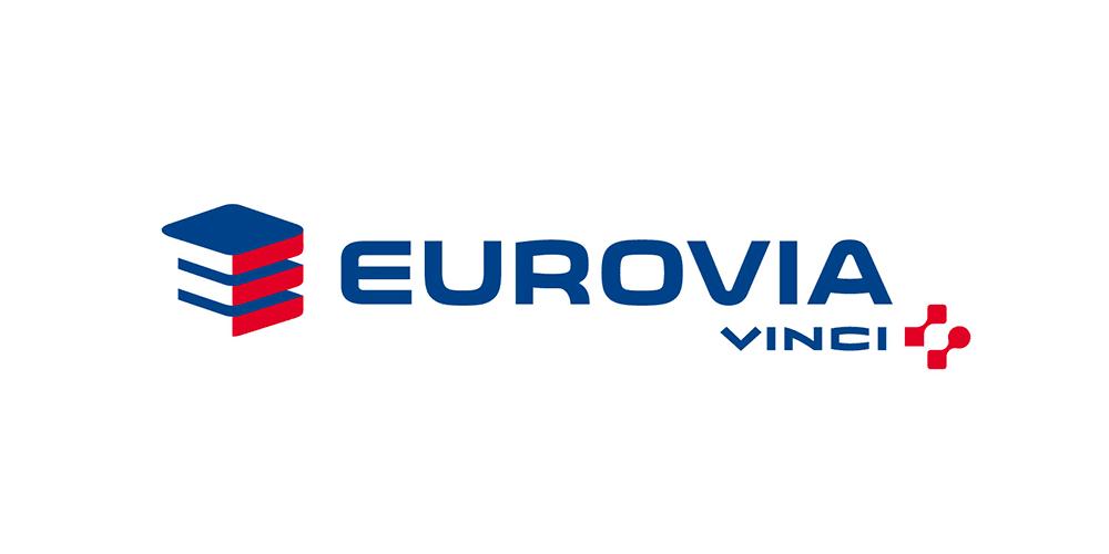 logo eurovia espace culturel jean ferrat