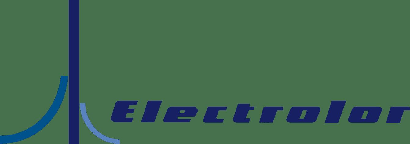 Electrolor